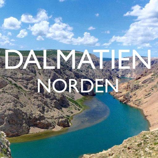 Dalmatien Reisetipps Reisebericht Kroatien Reiseblog