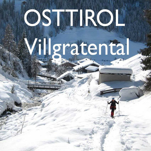 Osttirol Villgratental Reisebericht, Reiseblog Edeltrips