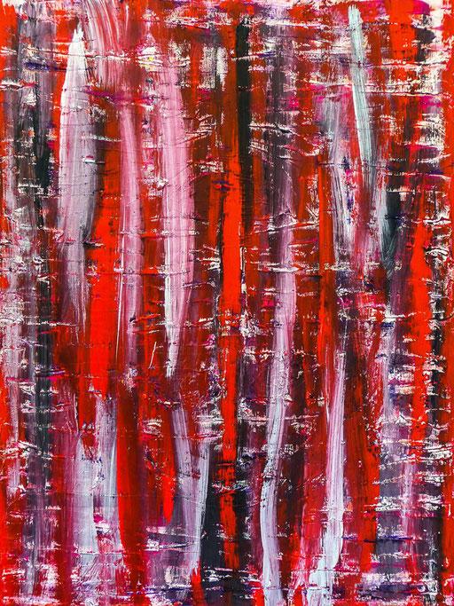 abstract no.5 / 60x80