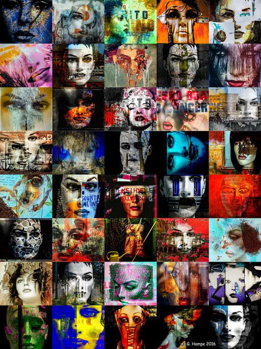 Faces 01-02/2016