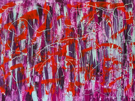 abstract no.11 /70x50