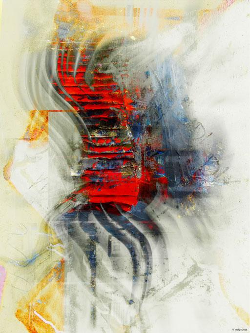 Abstract art 1