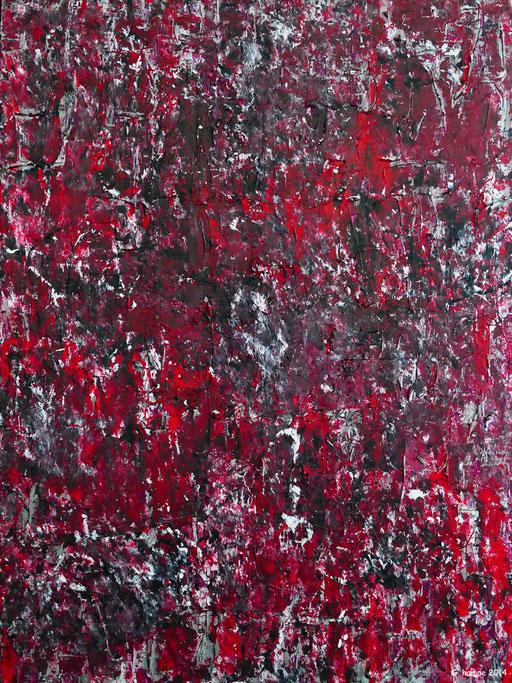abstract no 31 / 60x80