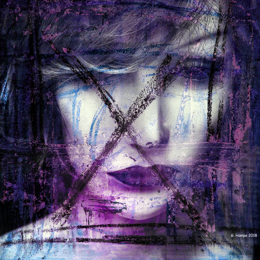 X-woman