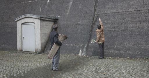 Christoph Hertel - Nach mir die Sintflut (2020)