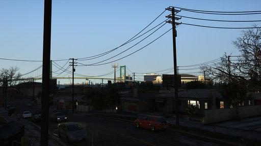 NaturalVision (NVR) Remastered Mod GTA 5 Screenshot 5