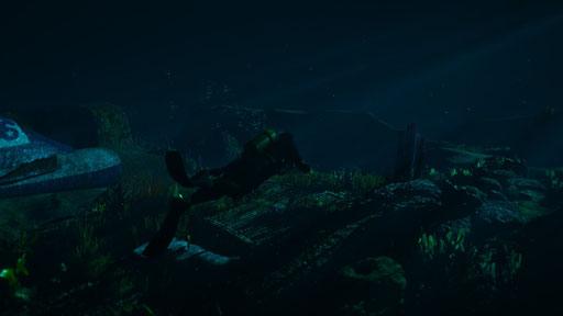 NaturalVision (NVR) Remastered Mod GTA 5 Screenshot 9