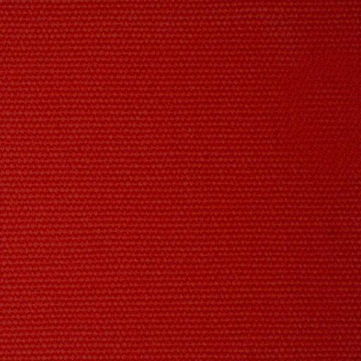 ROUGE Tonique, ce rouge reste raffiné par sa densité qui assombrit la nuance.