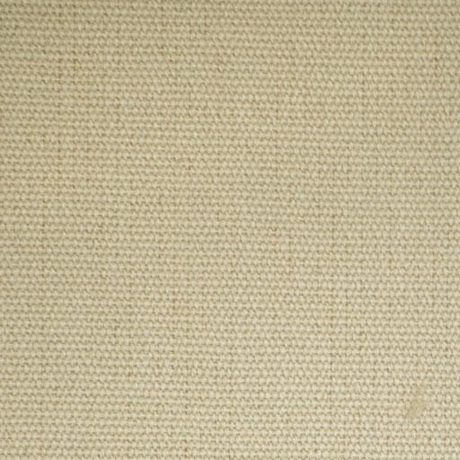 CHANVRE La toile d'un beige clair rappelle les tissus naturels et s'harmonise bien avec le Douglas.