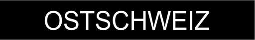 Geburtstagsfest speziell für Kinder Ostschweiz