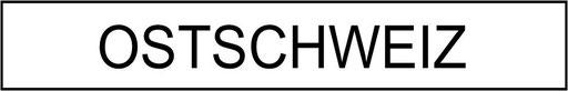 Geburtstagsfeier für Kinder Ostschweiz