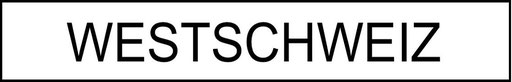 Geburtstagsparty für Kinder Westschweiz