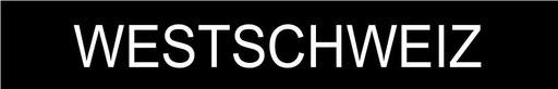 Geburtstagsfest für Kinder Westschweiz