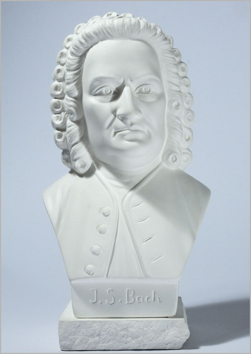 """""""Bach 4 You"""" Is the Specialist for Gifts for Musicians and Music Fans."""