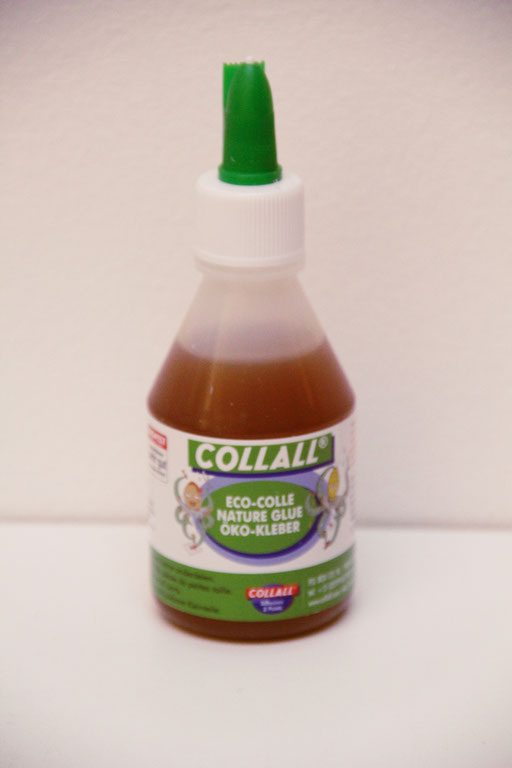 Collall Ecolijm