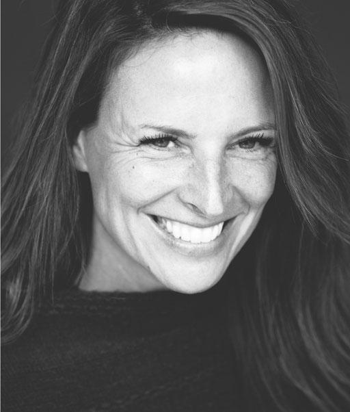 Nicole Grünjes