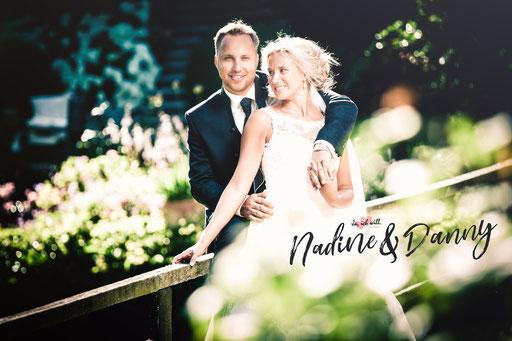 Hochzeitsfotografie Hochzeit.Wunderschöne Hochzeitsfotos by Simon Knösel. Der Hochzeitsfotograf in Hannover und Niedersachsen.
