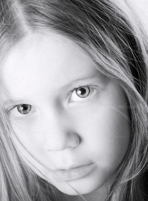 Portretfoto Kirsten
