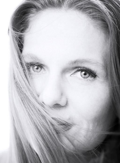 Portretfoto Ingrid