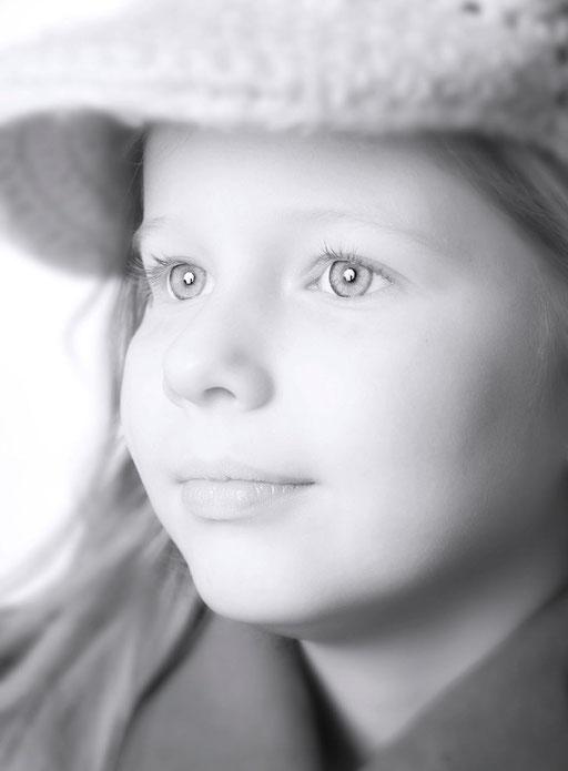 Portretfoto Dagmar