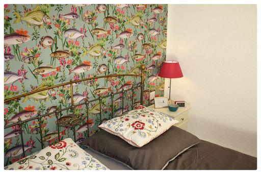 b&b hotel, b&b essen, bnb Hotel, b&b Hotel, bnbbird, gästezimmer, baldeneysee, b&b hotel essen, bnbbird, bnbbird.com, schlafzimmer, zimmer