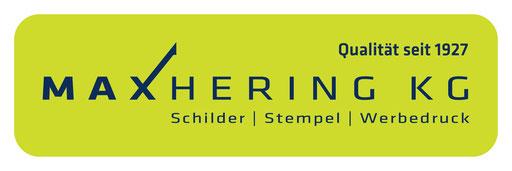 www.max-hering.de