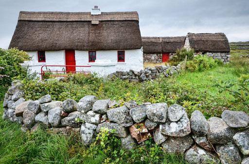 typisch irisch