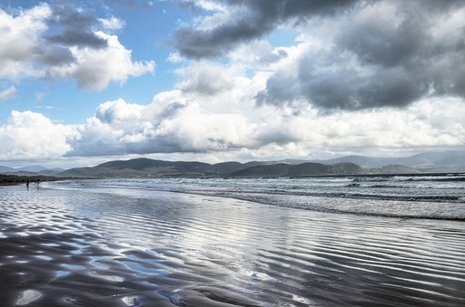 Inch Beach - Kerry