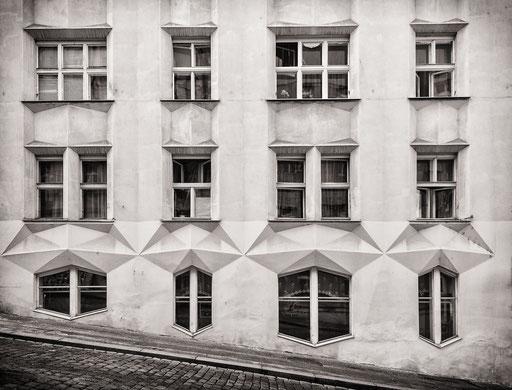 Prager Kubismus