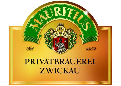 Das Bier wir WIR - Mauritius