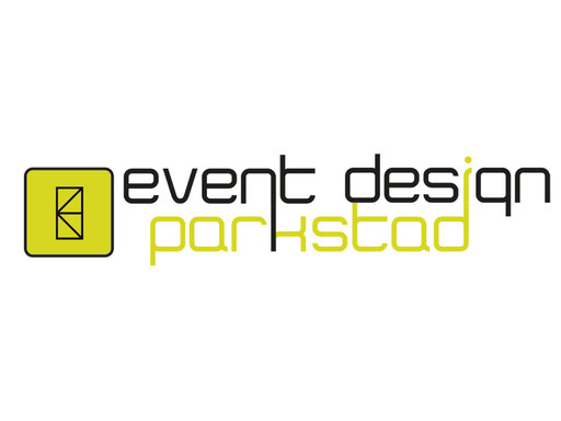 Event Design Parkstad