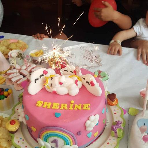 gateau-anniversaire-Licorne-Tonka-Croix-Rousse