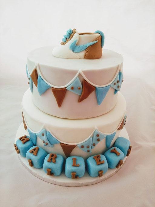 gâteau-anniversaire-bebe-tonka-Croix-Rousse