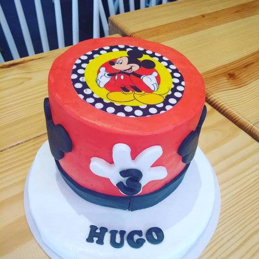 gateau-anniversaire-Mickey-tonka-Croix-rousse