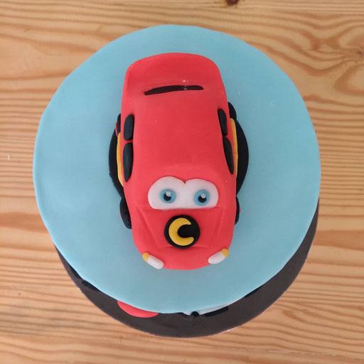 gateau-anniversaire-cars-Tonka-Croix-Rousse