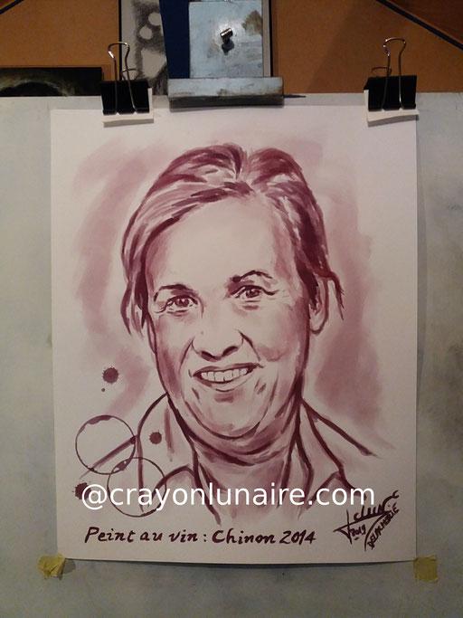 Portrait-helene-darroze-jury-top-chef
