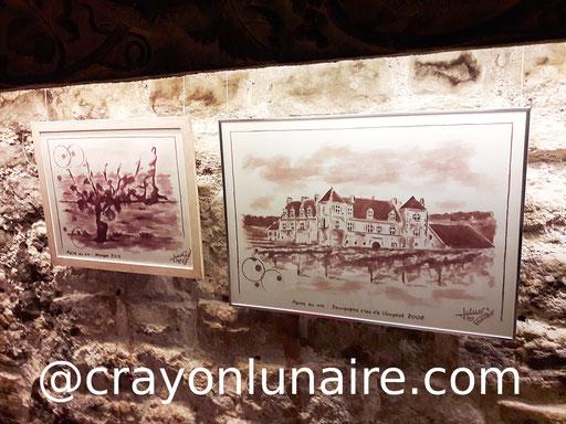 Exposition-peinture-au-vin-musee-paris
