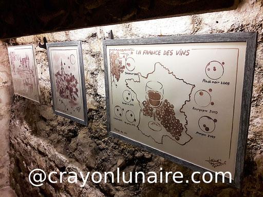 Exposition-crayon-lunaire-musee-du-vin-paris