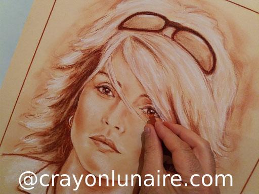 Portrait-deborah-harry