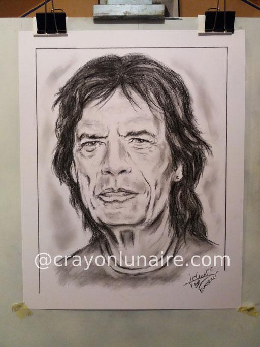 Mick-jagger-portrait