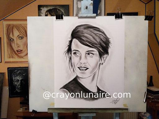 Emma-watson-portrait