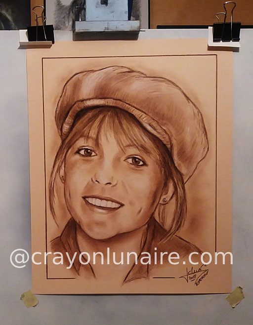 France-gall-portrait