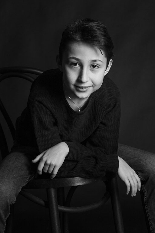 Schulfotograf, Schulkind, Kinderfotograf, Kinderfoto, Jahrbuch, Grundschule, fotograf