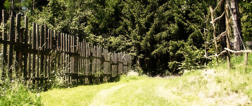 Natur Pur Südtirol + natura pura Alto Adige + pure nature South Tyrol
