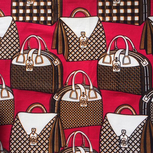 """C26  """"Michelle Obama's Handbag"""""""