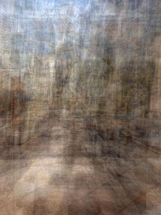 My Story n°13240 #toulon #sun #walking #blue #c103m5#matmut #tout #citroen #bike #levant #tech #atelier #plaza #cabinet #working #samedi #racine #marius #credit #gaz #cic #charlemagne #orange