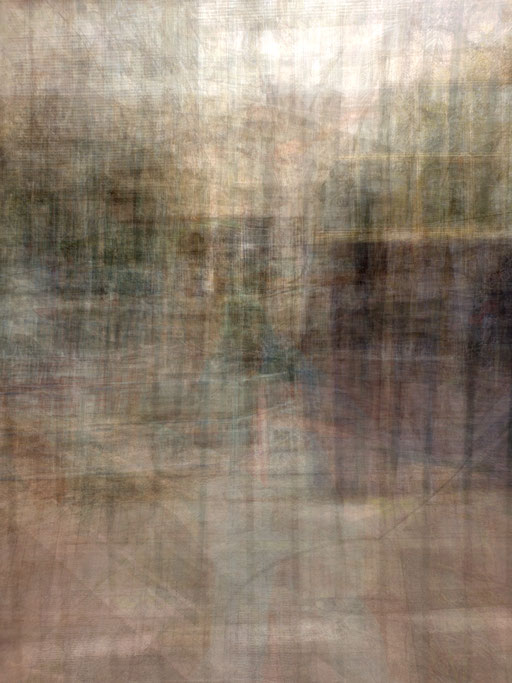 My Story n°13250 #toulon #walking #liberty #open #streetart #archi #okko #speed #bmw #small #green #tribunal #paul #bag #bonaparte #retraite #picasso #paysage #landscape #logic #snow #fake #sfr #patisserie #temple
