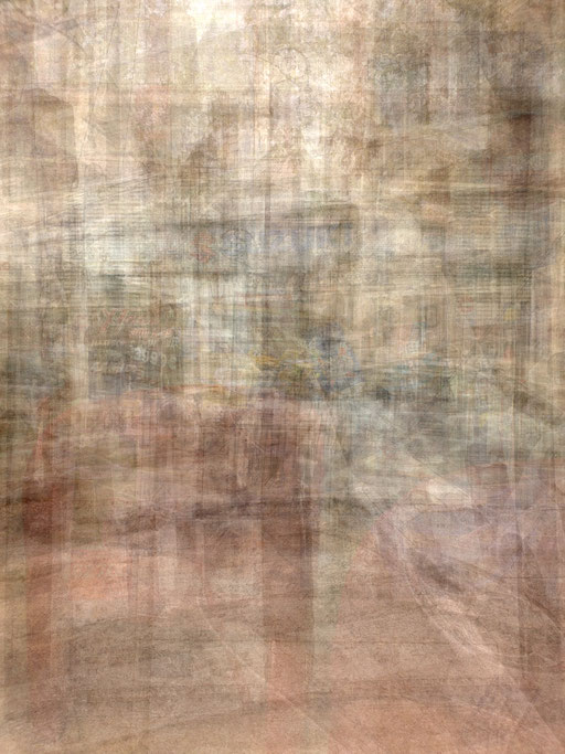My Story n°13224 #walking #toulon #monopoly #park #blue #paybyphone #suzuki #streetart #composition #free #creativite #beer #red #art21 #artist #archives #sudinter #can1 #odelvar #gambin #picot #mosaic #beautiful #streetart #danse #sun #home #work