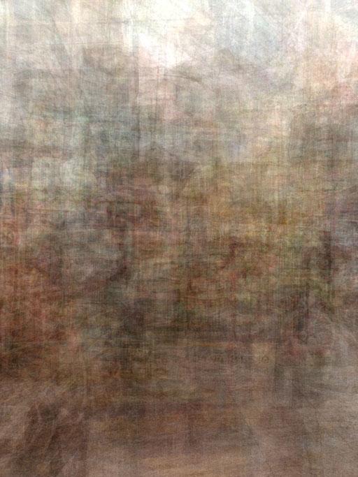 My Story n°13215 #walking #toulon #street #zor #yamaha #red #rail #flowers #archi #wings #clouds #dosseto #speedway #dainese #jeru #toak #bus #edenparquets #obispo #tractors #jeunesagriculteurs #prefecture #fire #camera #seniors