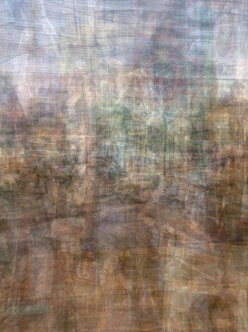 MyStoryn°13204 #walking #toulon #night #optique #trophy #burn #zou #painting #train #marseille #chevalier #shamrock #mosaic #gold #greg #bifle #smile #bluegirl #boat #trash #hda #equerre #music #ram #cat #arsenal #bluelight